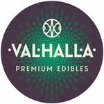 Valhalla / Milk Chocolate