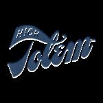 High Totem / Dosi-Lato