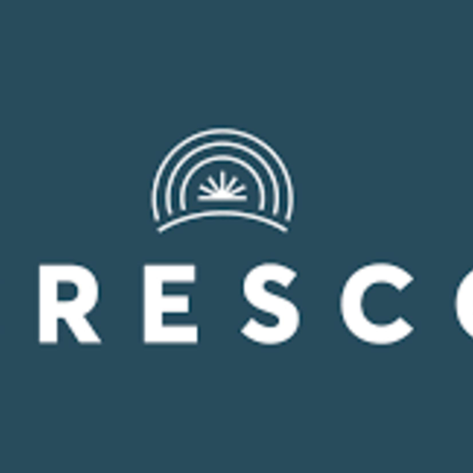 Cresco / Sweet Lane