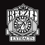 Beezle - Gorilla Breath budder -1 G