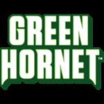 Green Hornet / Hybrid Green Apple