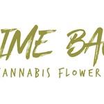 Dime Bag / The White