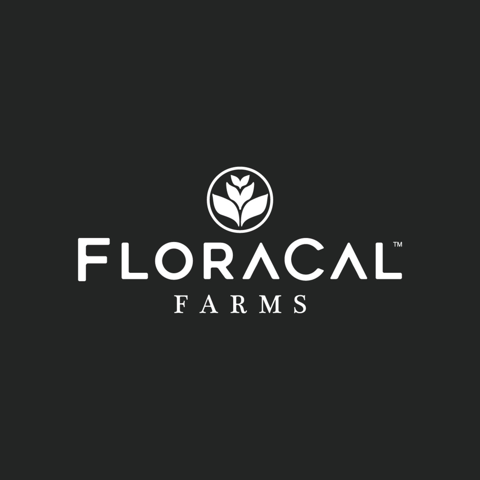 floracal Floracal - Kush Mints 5 pack (3.5g)