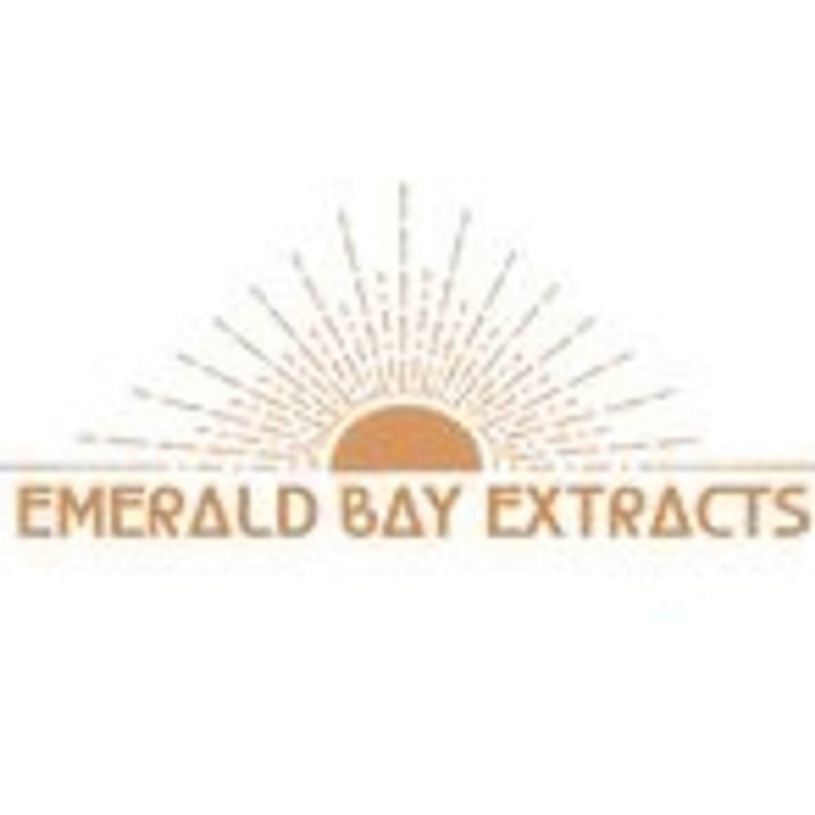 Emerald Bay Extracts / Indica RSO