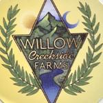Willow Creekside / Grape Lemonade