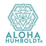 Aloha / Apple Fritter