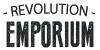 Revolution Emporium