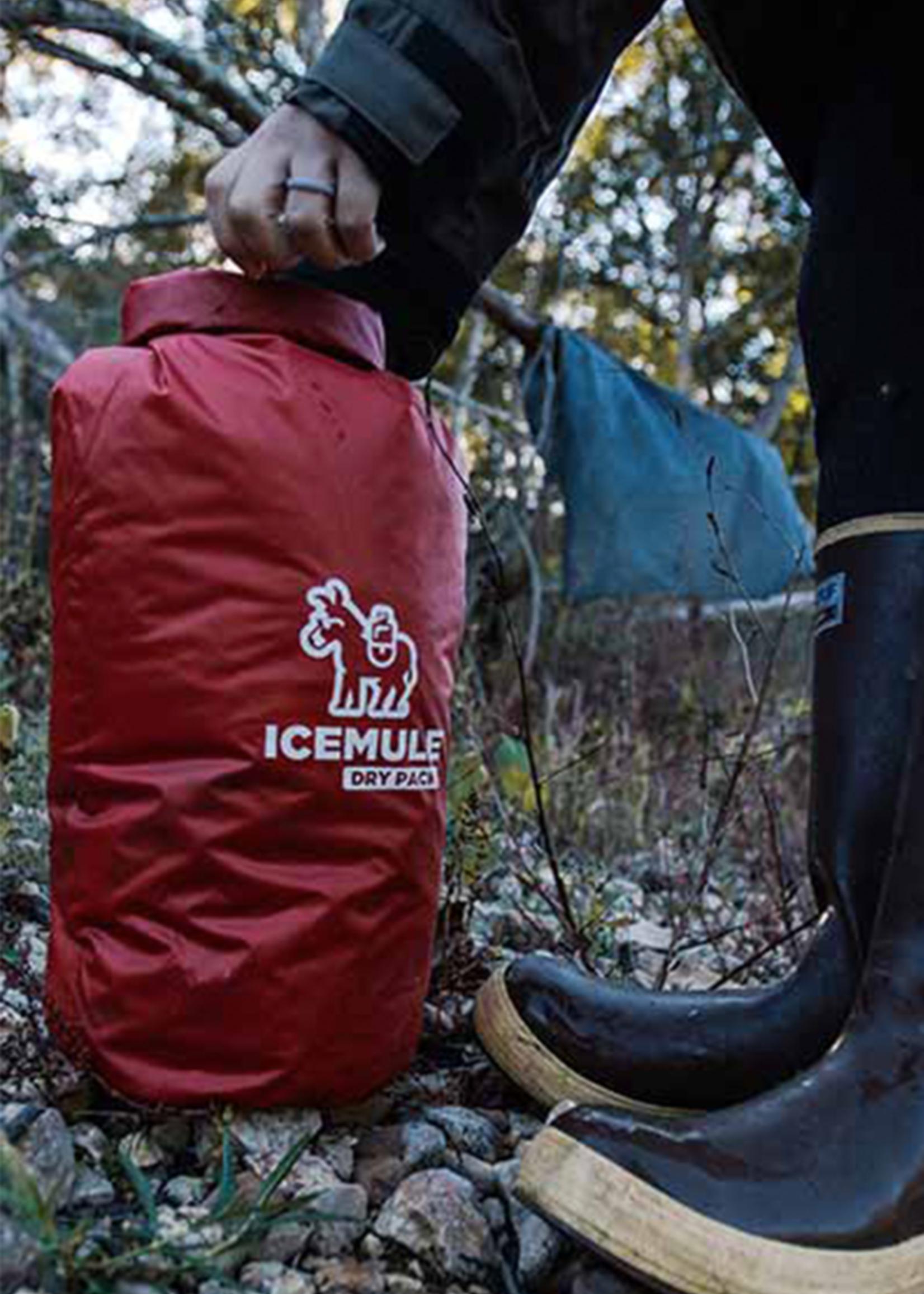 IceMule IceMule Dry Pack