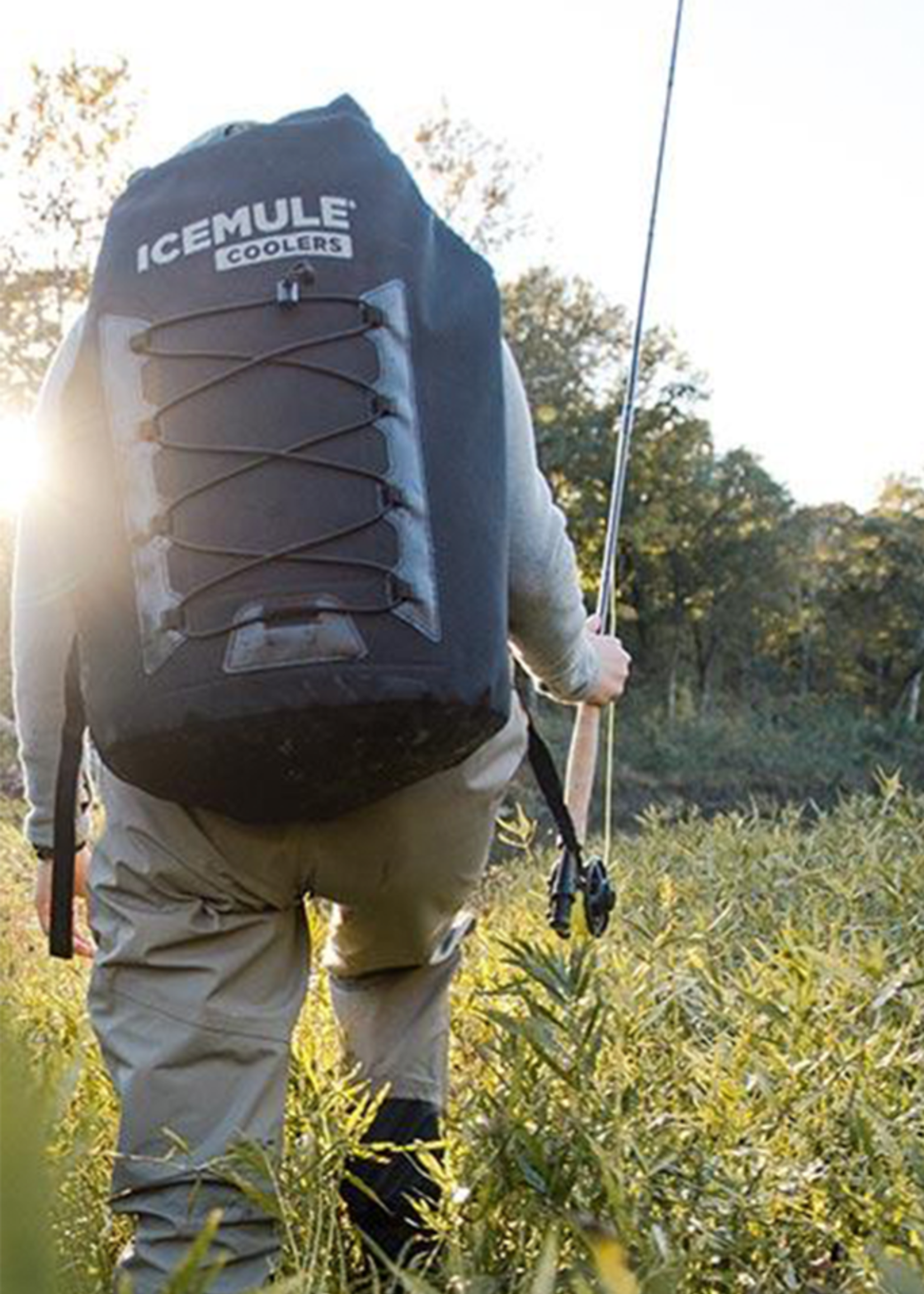 IceMule IceMule Pro Cooler - XL