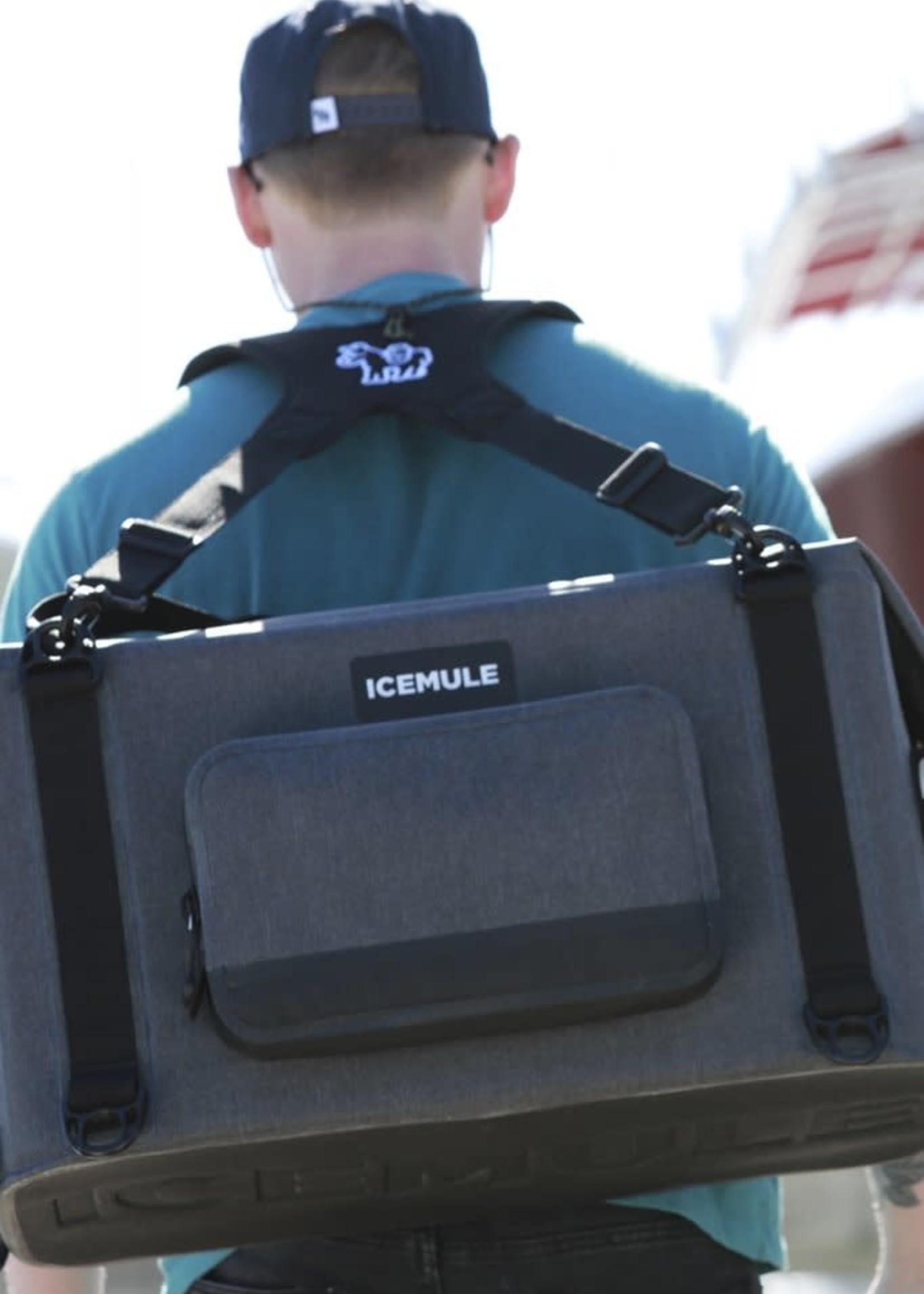 IceMule IceMule Traveler - 35L