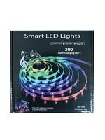 Leading Edge Novelty LED Smart Rainbow Lights Deluxe