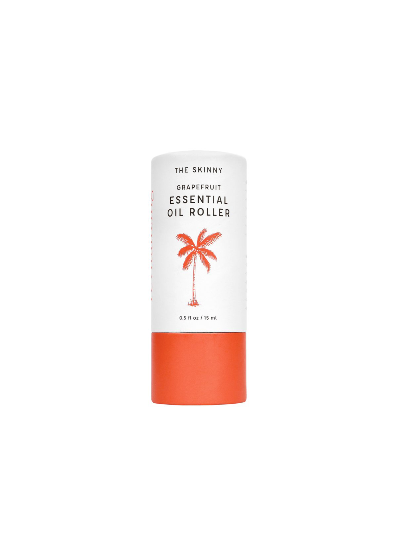 The Skinny Essential Oil Rollers