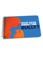 Papersalt What to Do About the Bully?