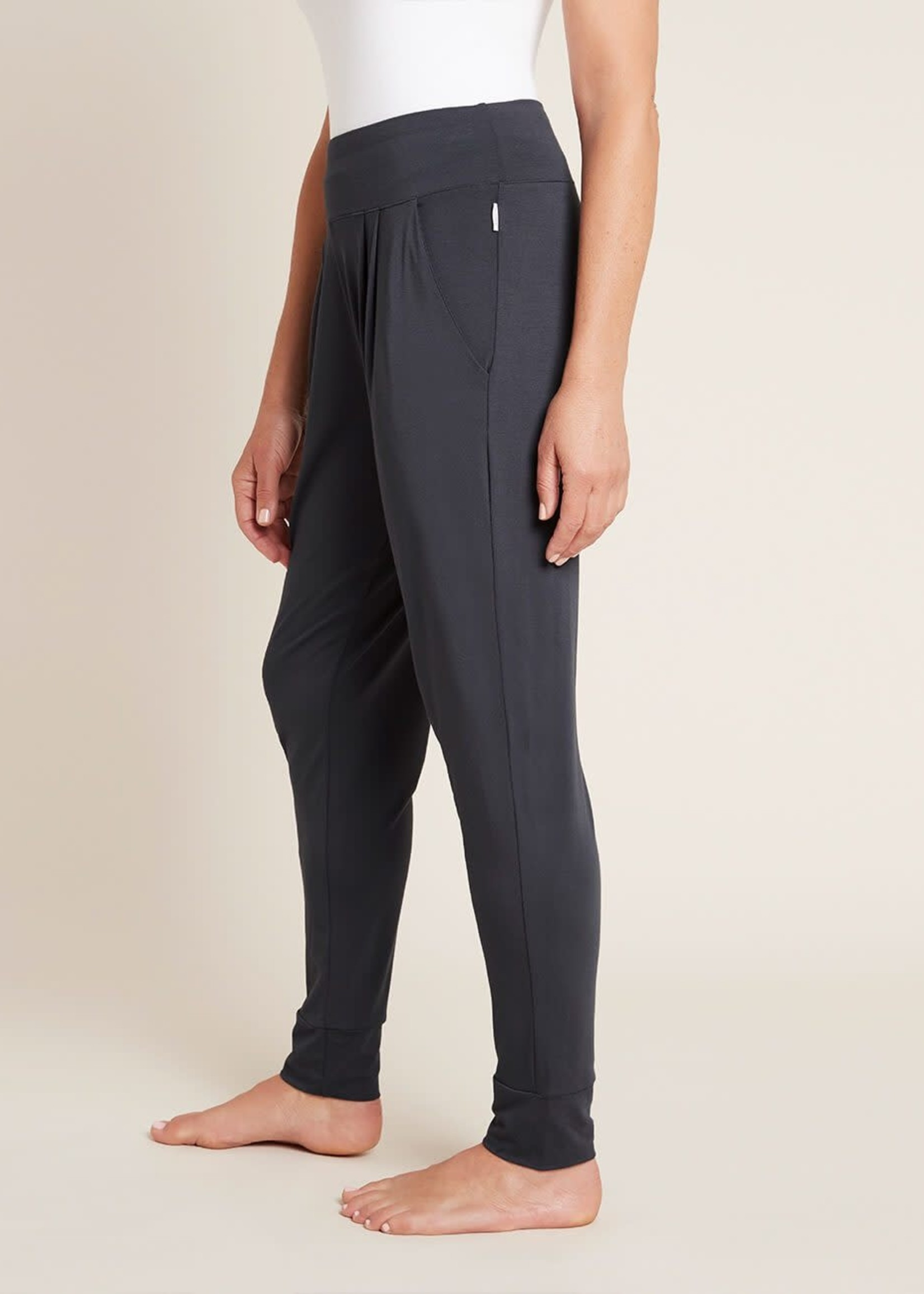 Boody North America Downtime Lounge Pant