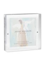Anne Neilson Acrylic Scripture Card Frame 5x5
