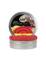 """Crazy Aarons 2.75"""" Scentsory Fired Up"""