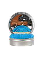 """Crazy Aarons 2.75"""" Scentsory Crunch Time"""