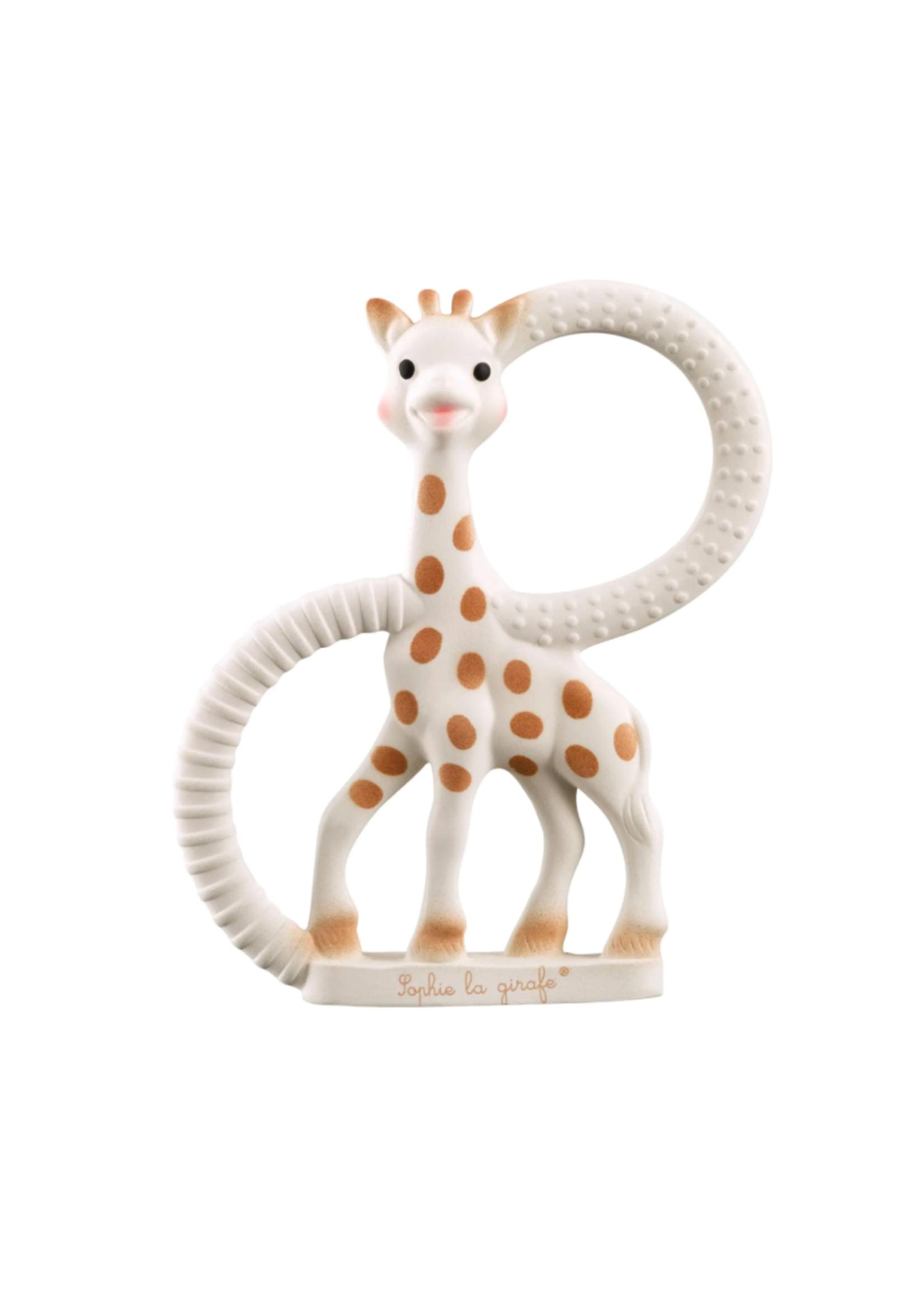 Sophie Sophie la Girafe So'Pure Teether