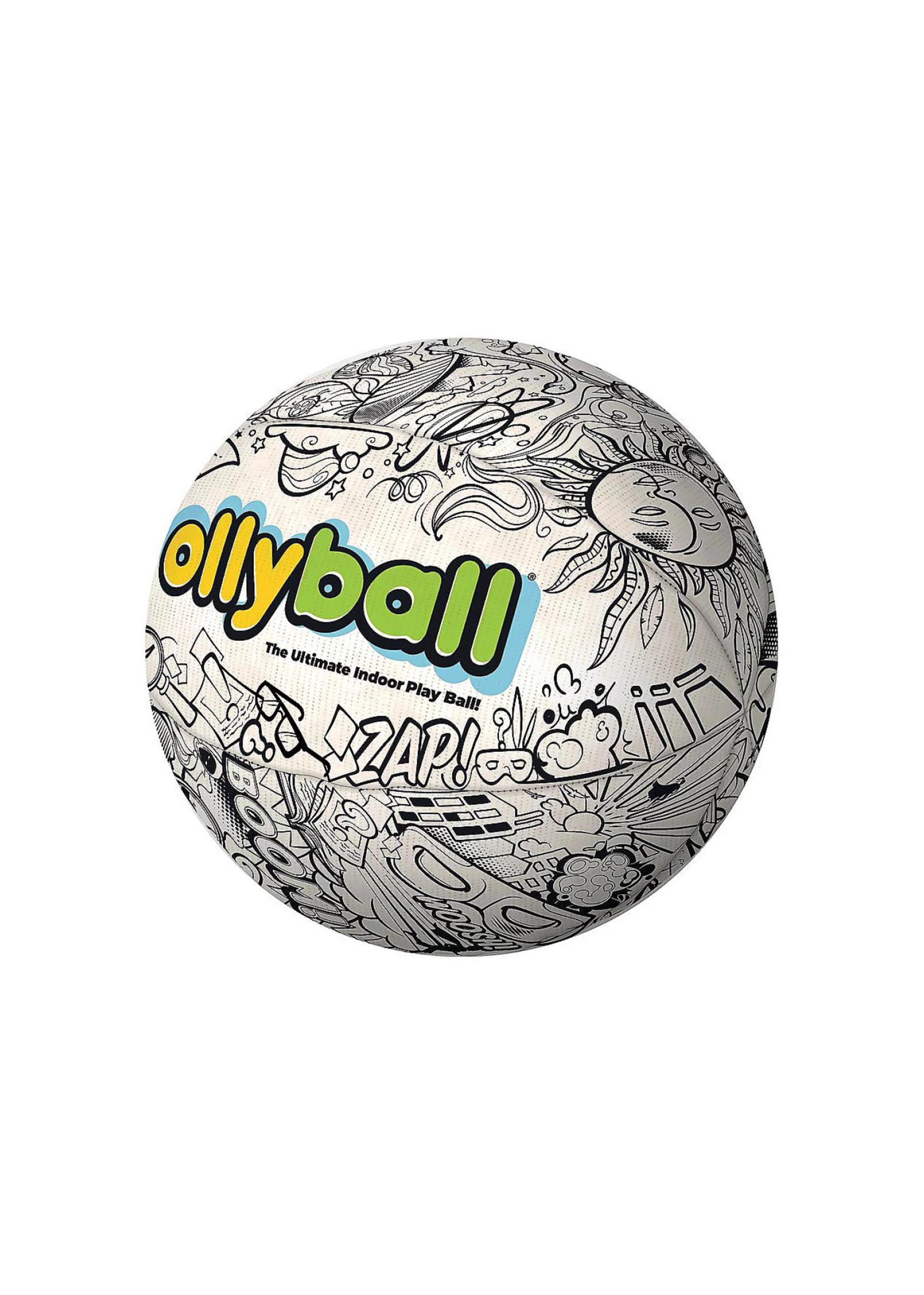 OllyBall Original Ollyball