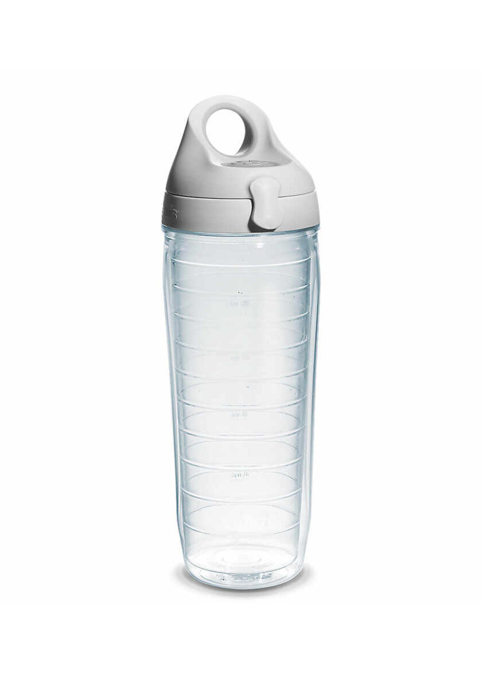 Tervis Tumblers Water Bottle Lids