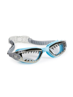 Bling2o Baby Jawsome Goggles
