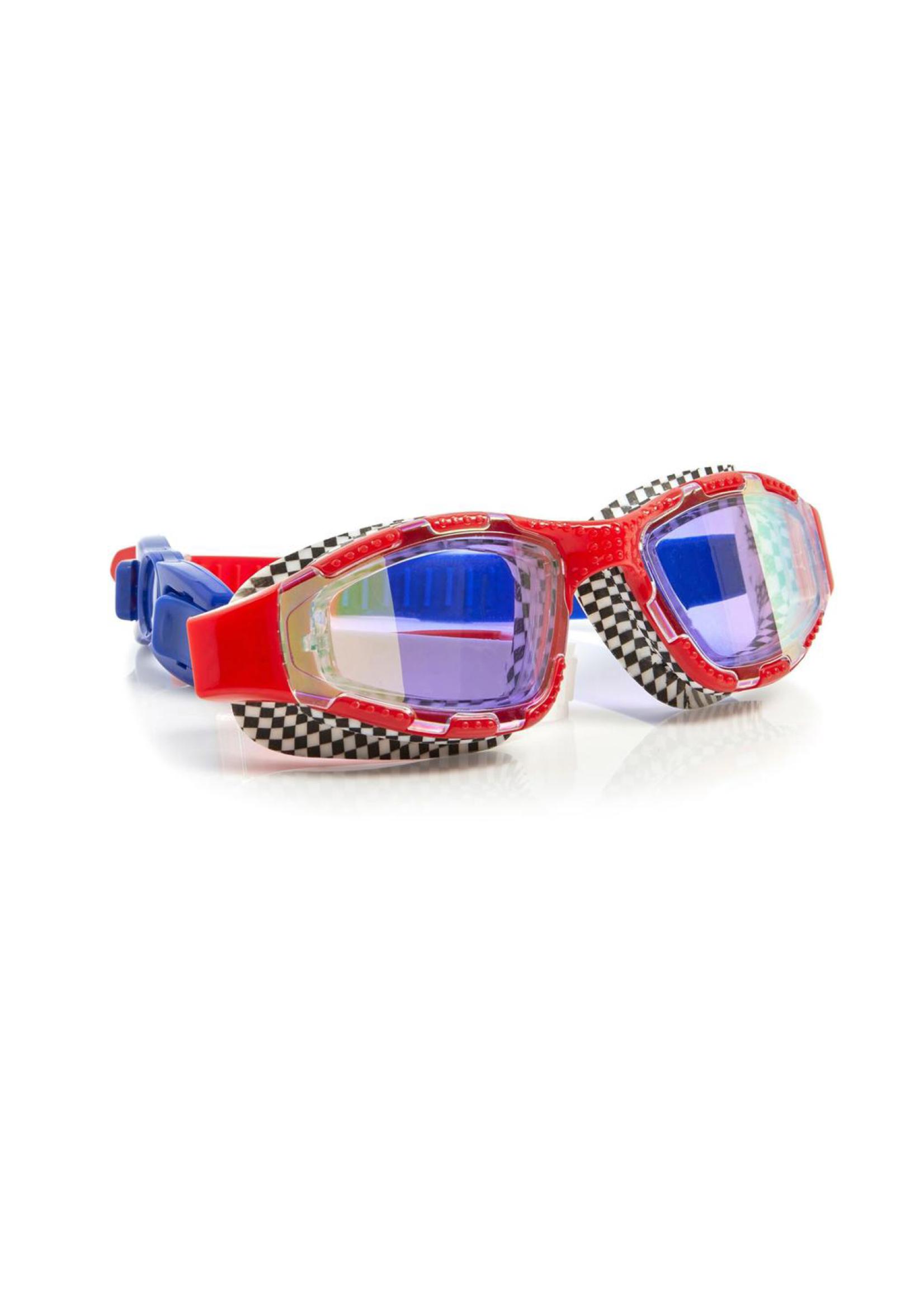 Bling2o Street Vibe Goggles