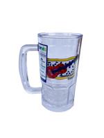 Kademi Beer Mug