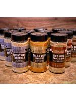 Delta Ridge Sauces & Seasonings Delta Ridge Seasoning