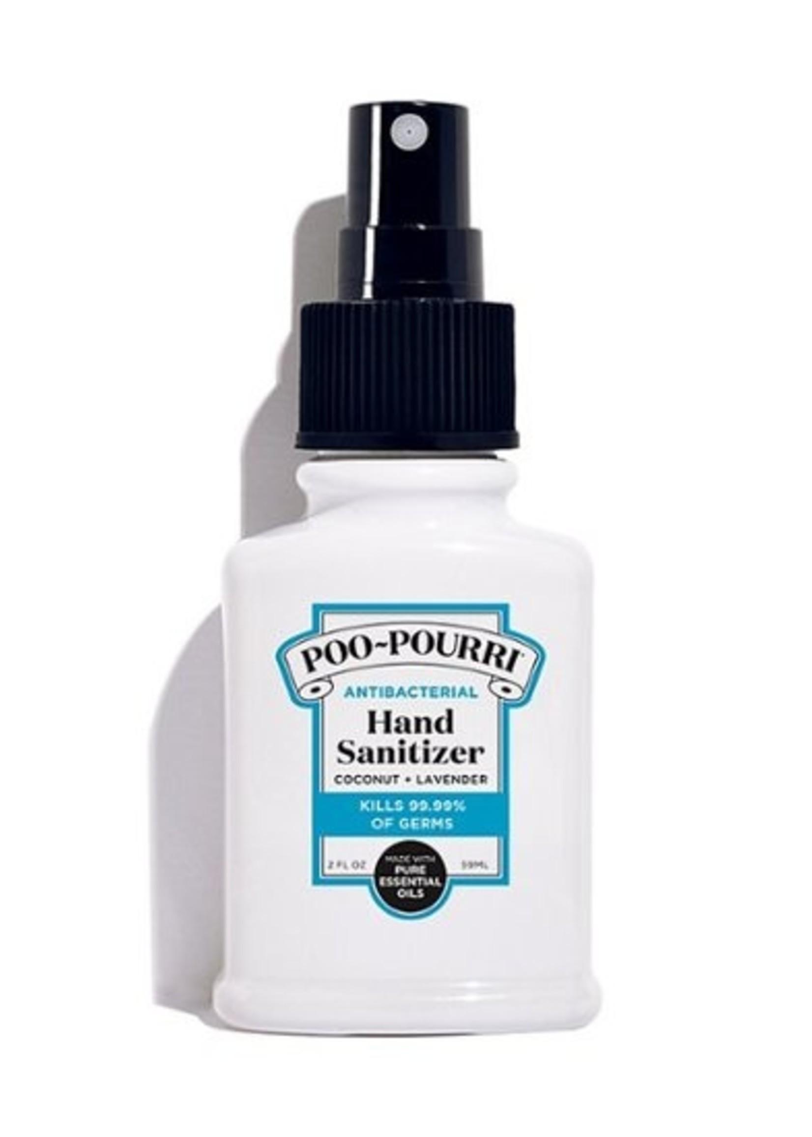 Poo-Pourri Poo-Pourri Hand Sanitizer 2oz