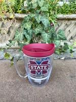 Tervis Tumblers MSU Tradition Mug 16oz