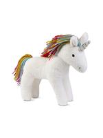 Tag True Living Unicorn Plush