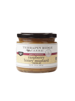 Terrapin Ridge Farms Raspberry Honey Mustard Pretzel Dip,