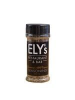 Shapley's Ely's All Purpose Seasoning