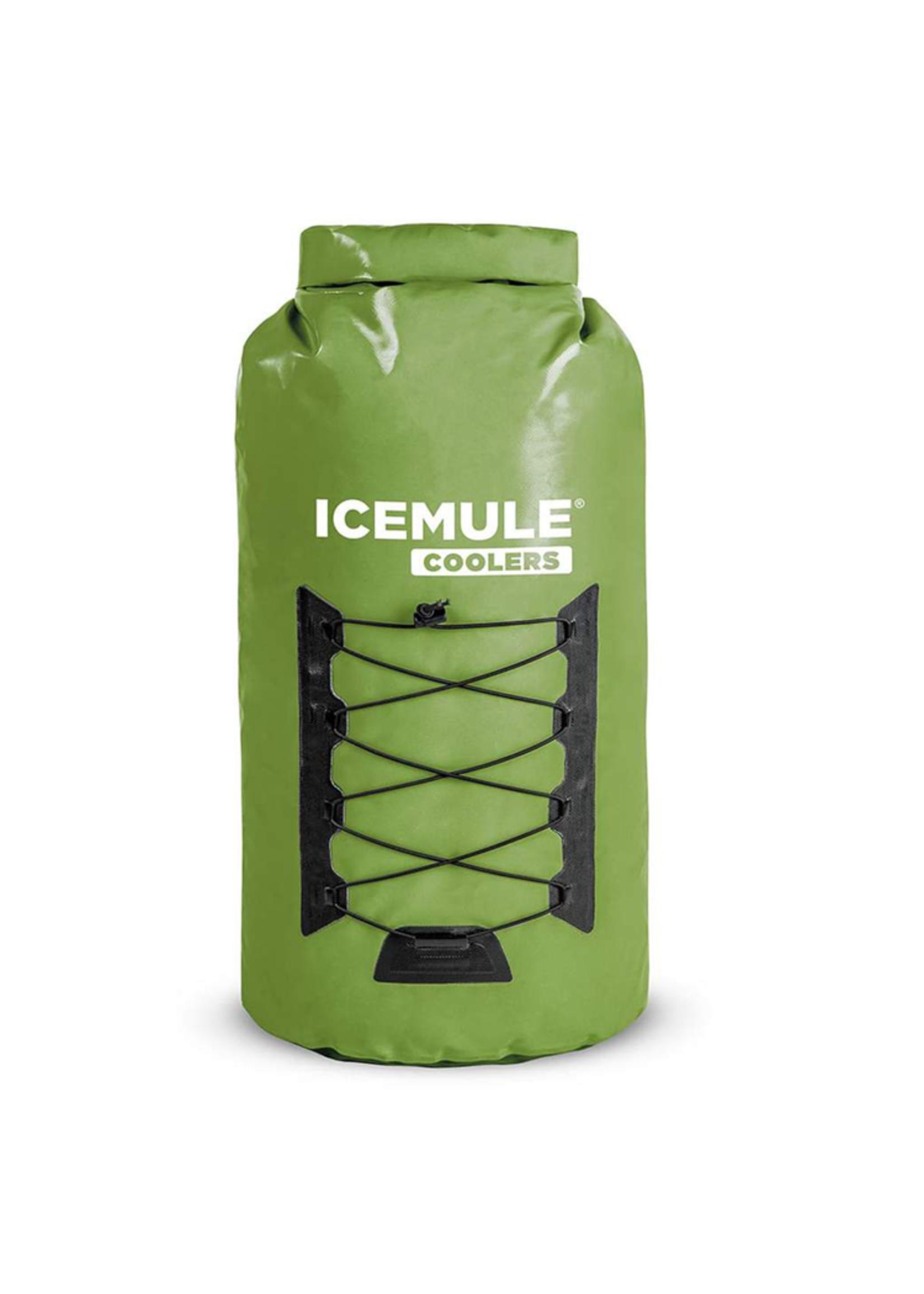 IceMule Ice Mule Pro Cooler - XXL