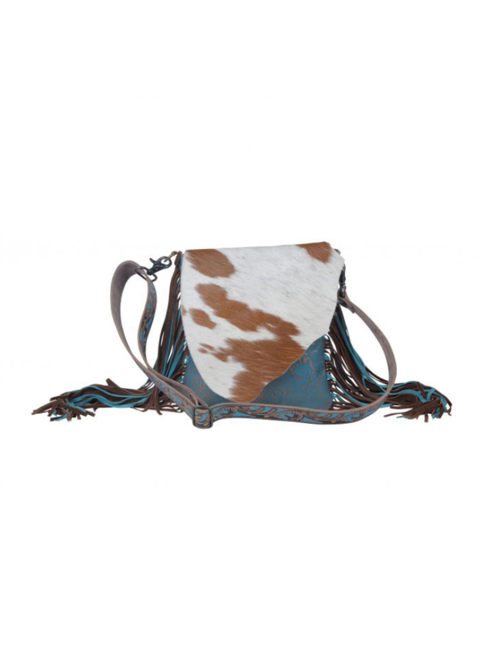 Myra Concealed Carry Bag