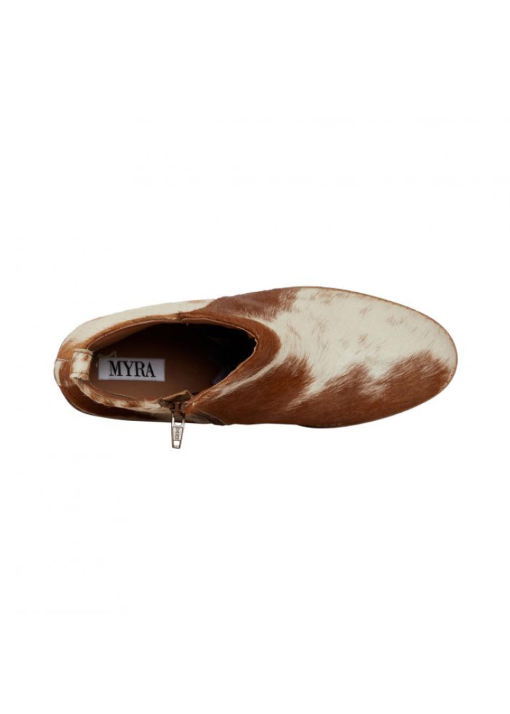 Myra Proton Boots
