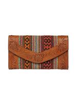 Myra Wallet