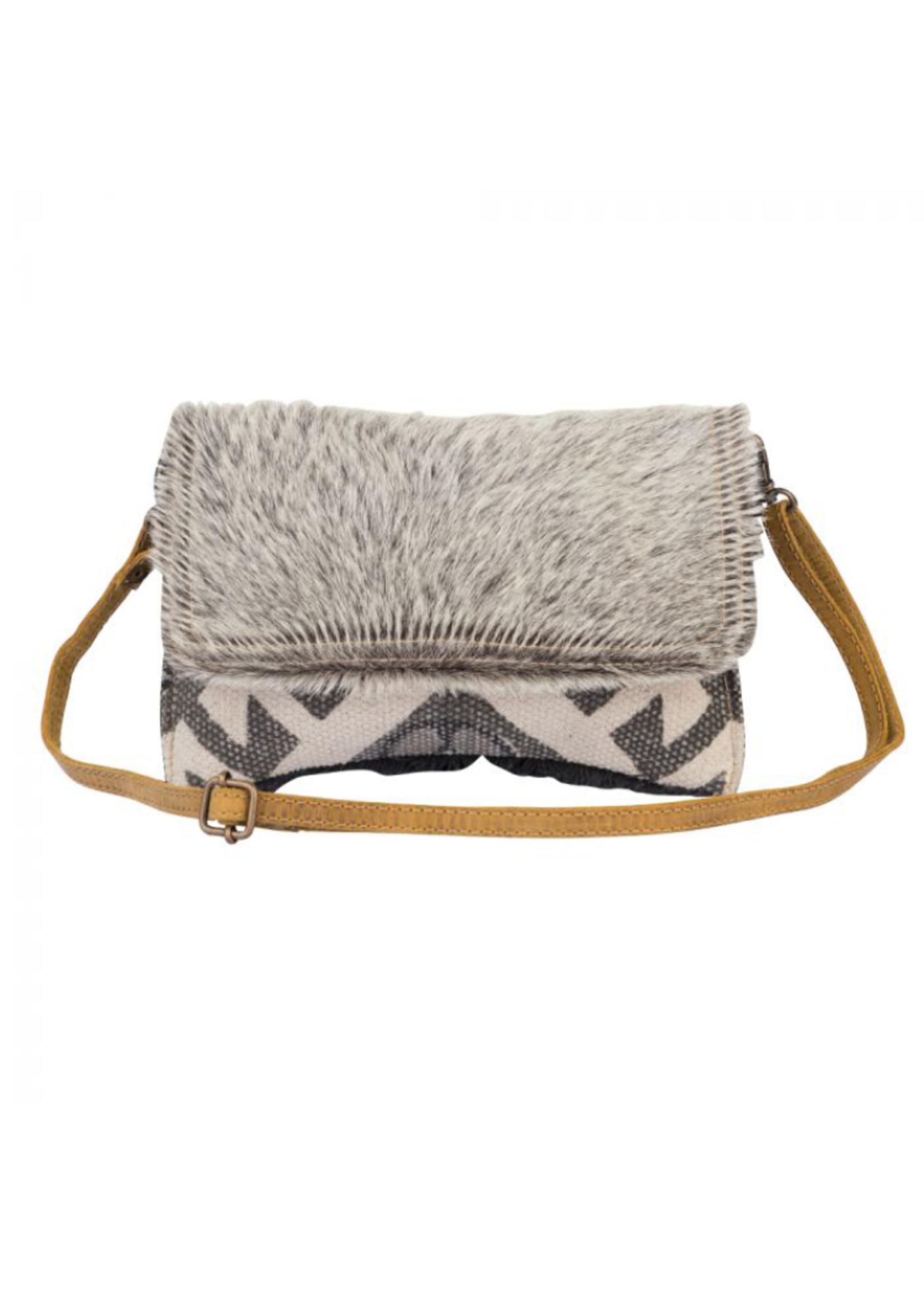 Myra Small & Crossbody Bag