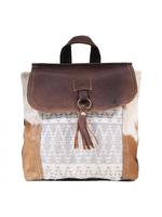 Myra Backpack Bag
