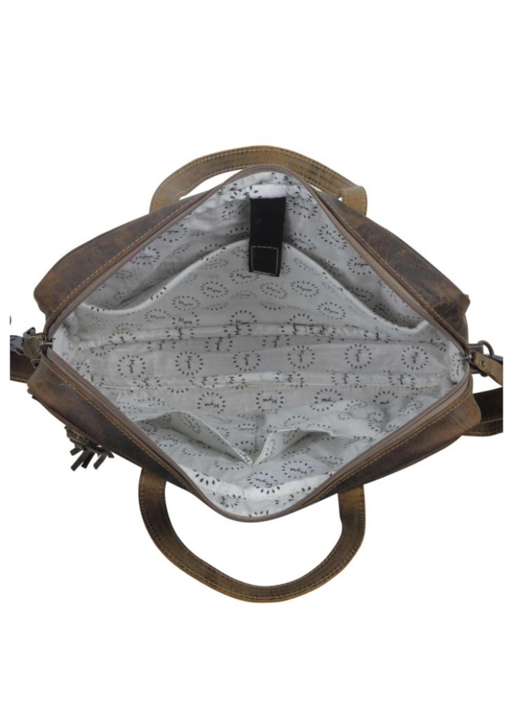 Myra Laptop Bags