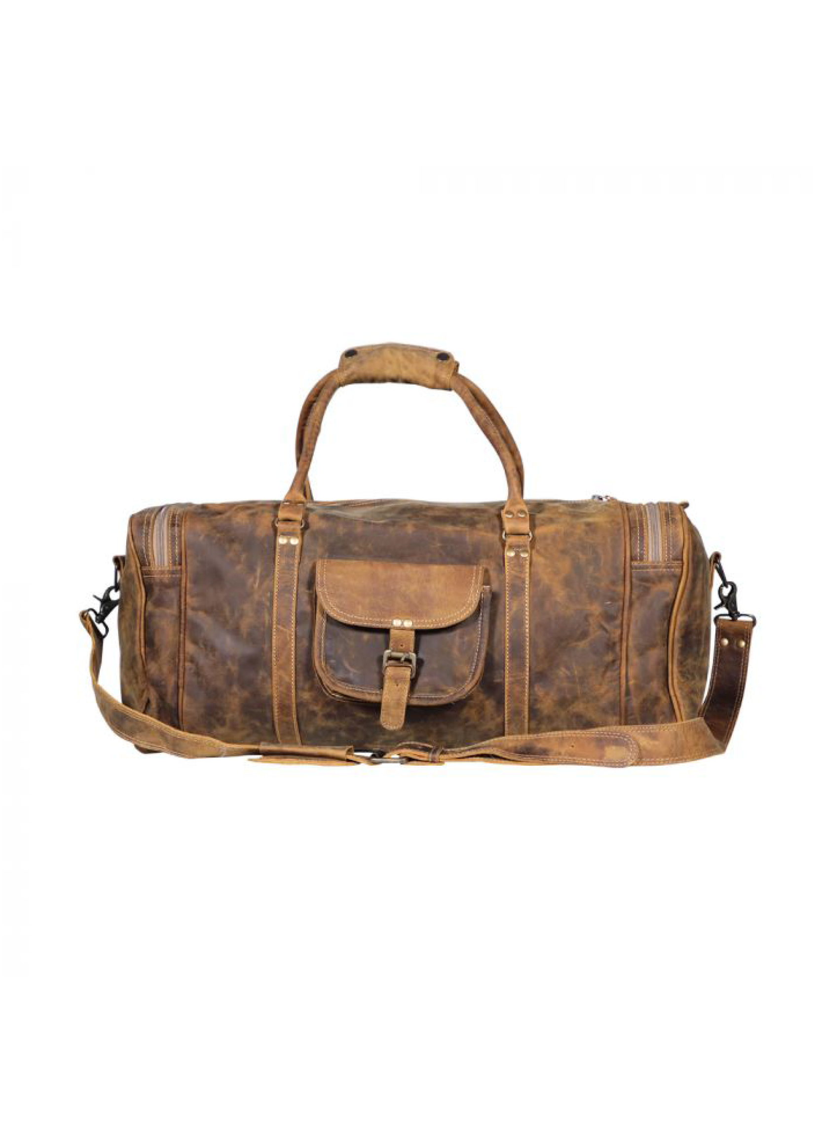 Myra Soulful Traveller Bag