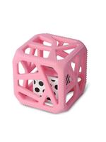 Chew Cube Chew Cube
