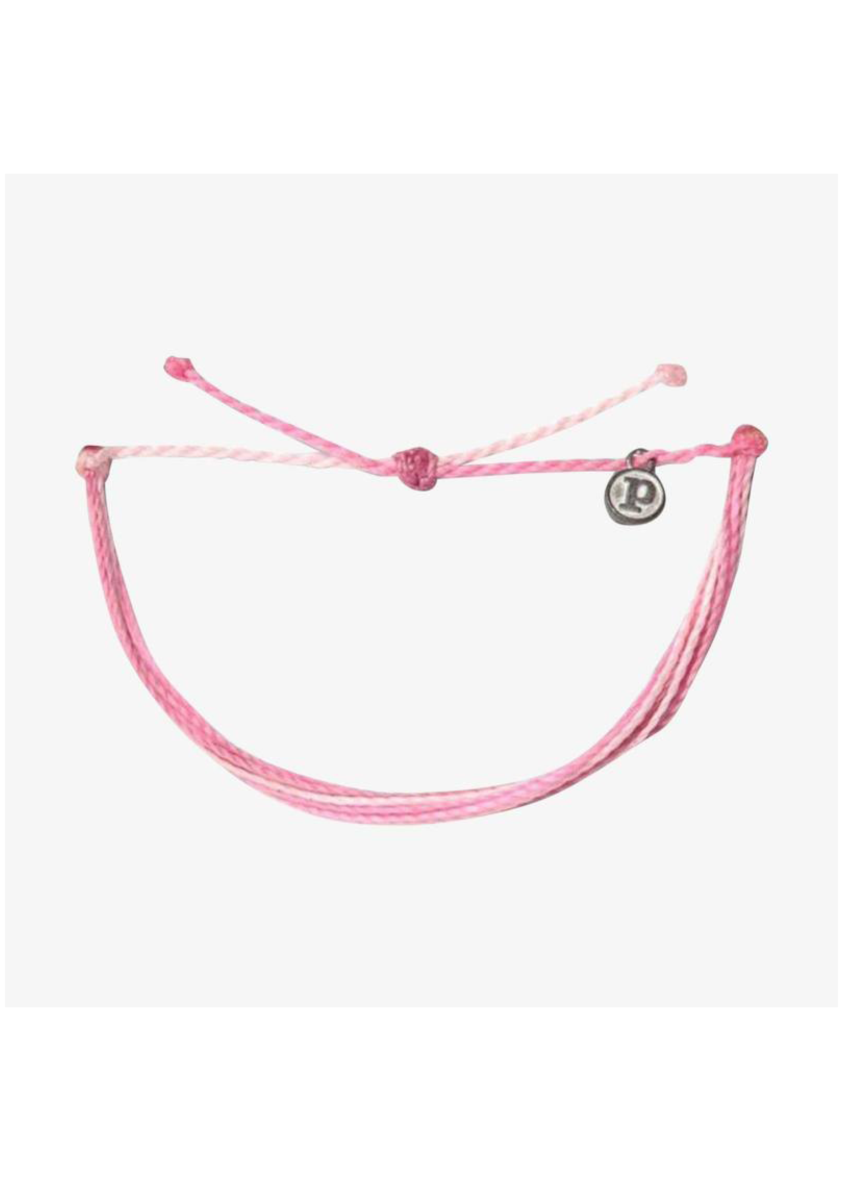puravida bracelets Charity Boarding 4 Breast Cancer