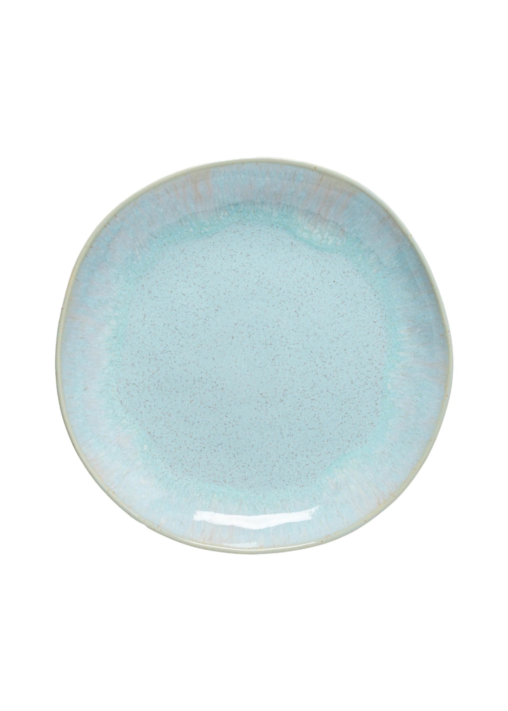 Casafina Eivissa Salad Plate