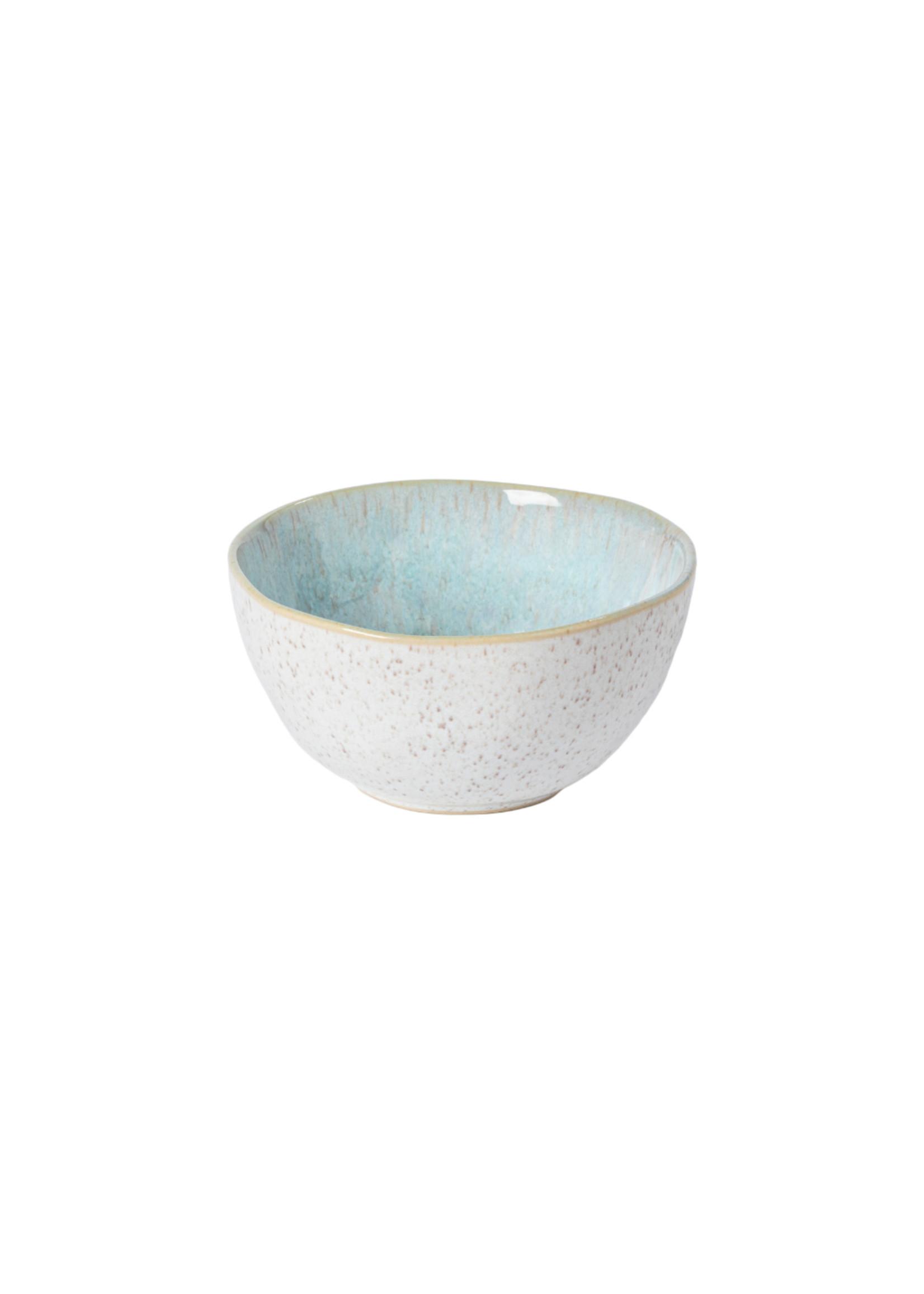 Casafina Eivissa Cereal Bowl