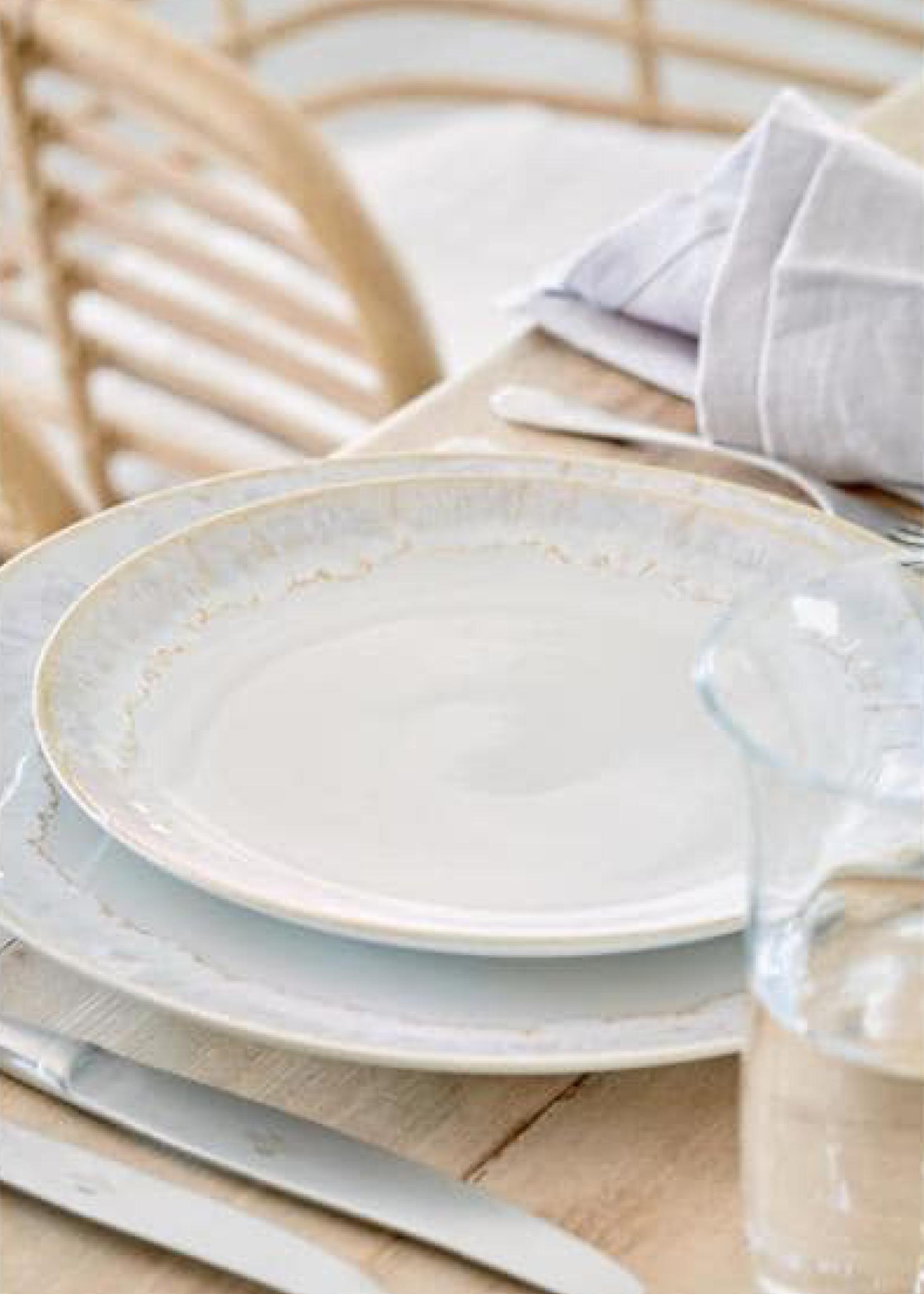 Casafina Taormina Dinner Plate
