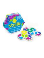 Mobi Games Stello
