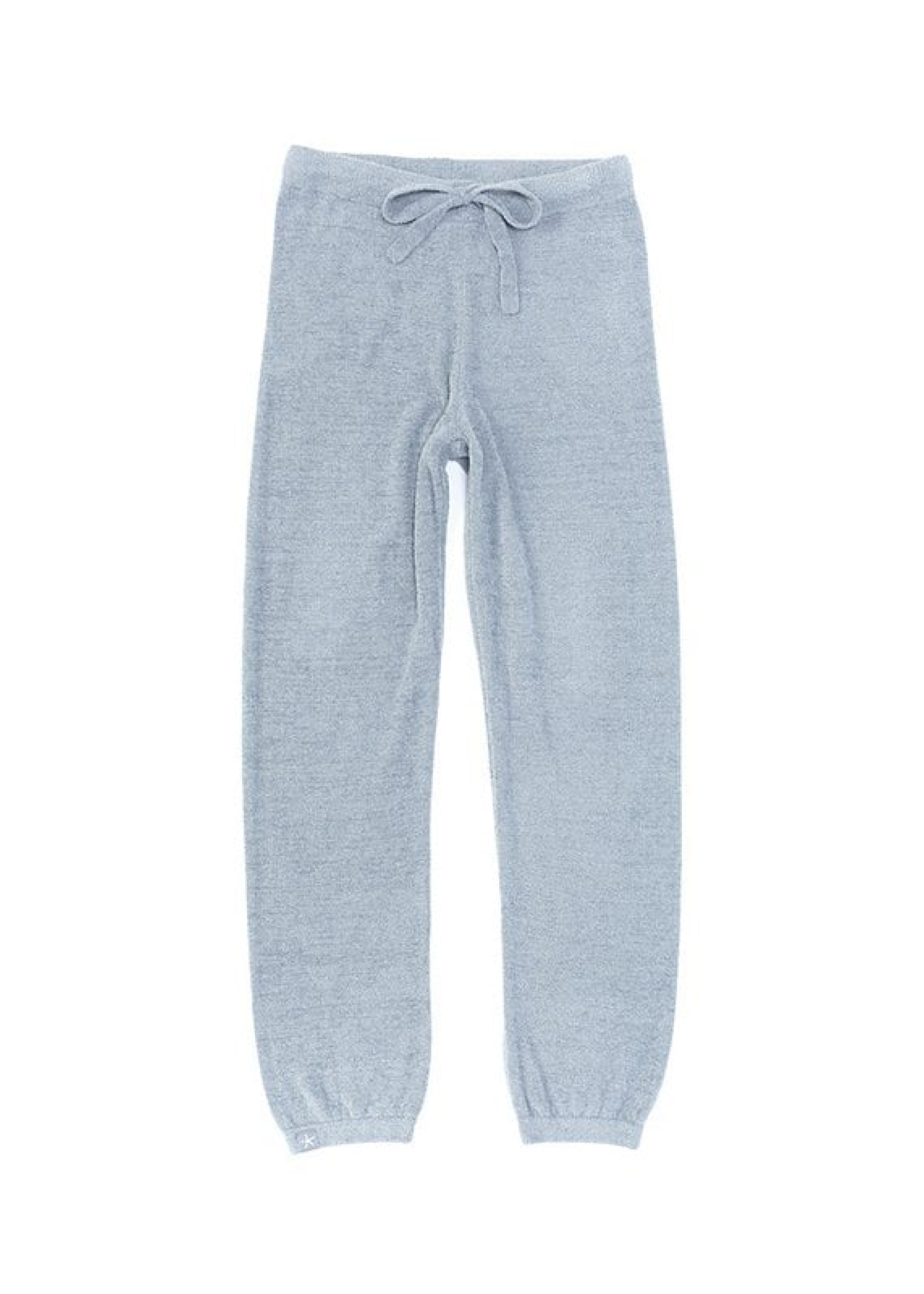 Barefoot Dreams CCUL Youth Track Pant