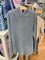 Barefoot Dreams CCUL Youth Pullover