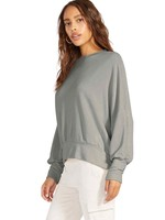 BB Dakota Big Ideas  Sweatshirt